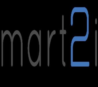 Smart 2 IT
